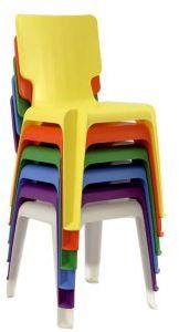 Authentics by Authentics Wait Chair
