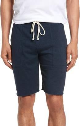 1901 Fleece Shorts