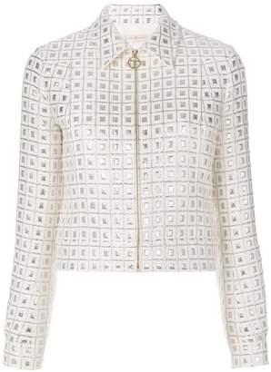 Tory Burch Brenna jacket