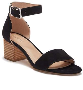 b889dc7cb38 Abound Livia Block Heel Ankle Strap Sandal · Nordstrom Rack ...