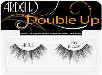 Ardell 203 Double Volume Lashes