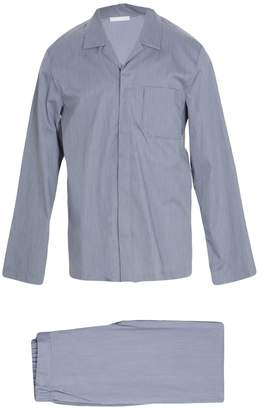 La Perla Sleepwear - Item 48200307EG