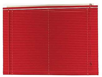 Fashion World ColourMatch PVC Venetian Blind - 6ft