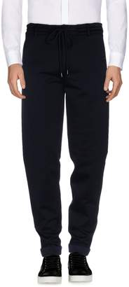 Bikkembergs Casual pants - Item 36876739LT