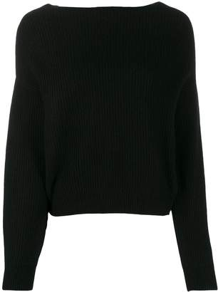 Bellerose long sleeved sweater