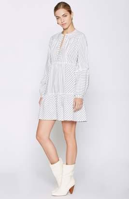 Joie Marison Dress