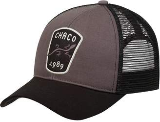 Chaco Heritage Trucker Hat