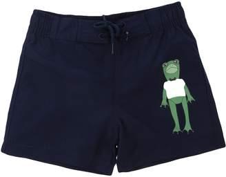Mini Rodini Swim trunks - Item 47199565LB