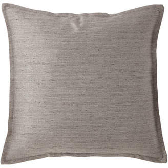 "Isabella Collection Rane Pillow, 18""Sq."