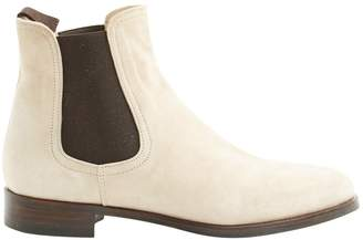 Carel Ankle Boots