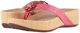 Vionic Mimi Women's Sandals