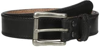 M&F Western Ocala Belt Men's Belts