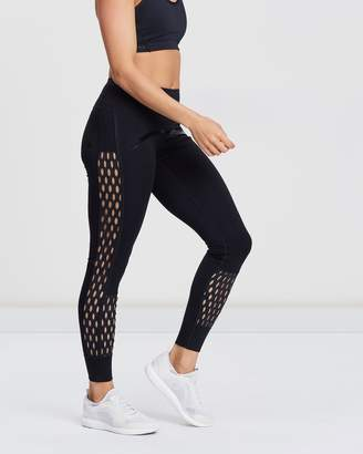 adidas by Stella McCartney Training Believe This Tights