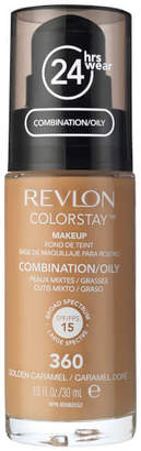 Revlon ColorStay Make