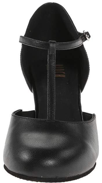 Bloch Sfx Split Flex Women's Dance Shoes