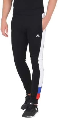 Le Coq Sportif Casual pants - Item 13164195KI