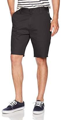 O'Neill Men's Calico Short