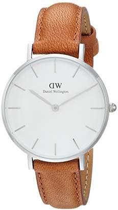 Daniel Wellington Women's Watch DW00100184
