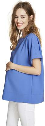 Hatch CollectionHatch The Cora Top