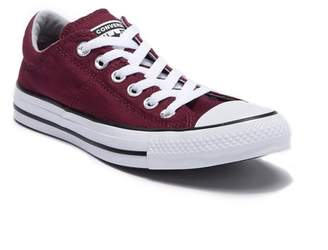 Converse Chuck Taylor All Star Madison Oxford Sneaker (Women)
