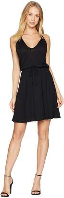 LAmade Langley Dress Women's Dress