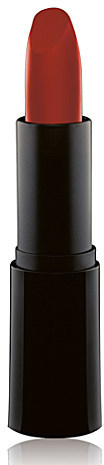 Giorgio Armani Heat Sheer lipstick