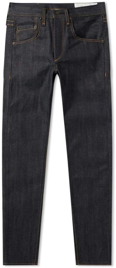 Rag & Bone Standard Issue Skinny Jean