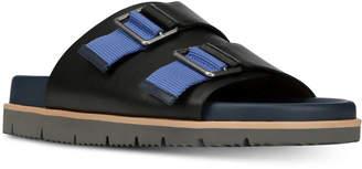 Donald J Pliner Men's Byron Double Strap Sandals Men's Shoes