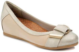 Bare Traps Baretraps Posture+ Nelly Casual Shoes Women Shoes