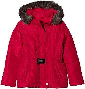 S'Oliver Girl's 73.709.51.6979 Jacket