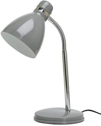 ColourMatch Desk Lamp