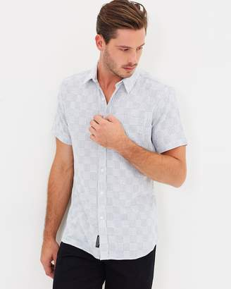 Rhythm Check Shirt