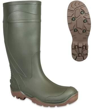 Unbranded Men's Waterproof Boot