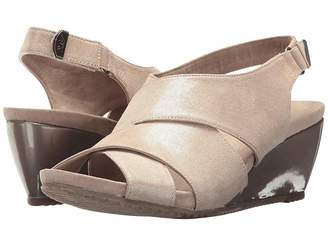 Anne Klein Carolyn Women's Shoes