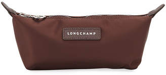 Longchamp Le Pliage Neo Toiletry/Cosmetics Case