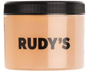 styling/ RUDY'S Barbershop Shine Pomade