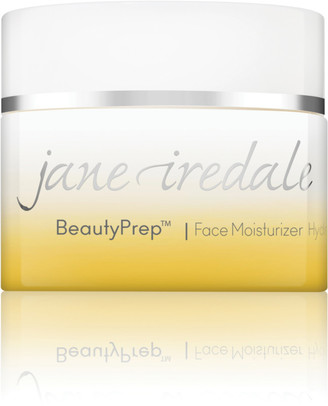 Jane Iredale Online Only BeautyPrep Face Moisturizer Mini