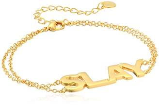 Jules Smith Designs Slay Bracelet