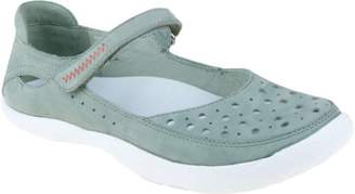 Kalso Earth Women's Precise Mary Jane Flat
