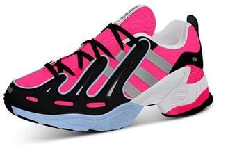 adidas Women's Equipment Gazelle Sneakers