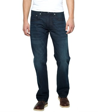 Levi's Levis Big & Tall 559 Relaxed Straight Fit Jeans