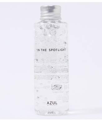 AZUL by moussy (アズール バイ マウジー) - アズールバイマウジー カーフレグランスリフィルIN THE SPOTLIGHT