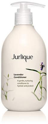 Jurlique (ジュリーク) - [ジュリーク] コンディショナー