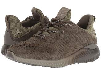 adidas Alphabounce Sueded Men's Running Shoes