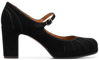 Chie Mihara Anist pumps