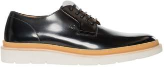 Hogan H356 Derby Shoes