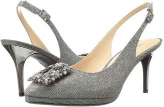 J. Renee Devorah Women's Shoes