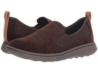 Clarks Step Move Jump Women's Shoes