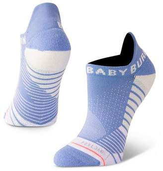 Stance Disco Inferno Tab Ankle Socks