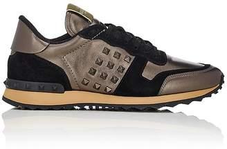 Valentino Men's Rockrunner Sneakers